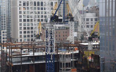 Fordított áfa 5 feltétele az építőiparban